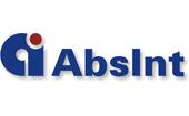 AbsInt logo