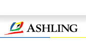 Ashling logo on Joral Technologies website