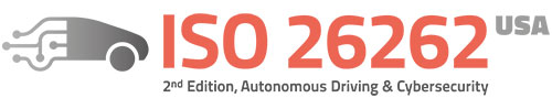 iso-26262 conference logo